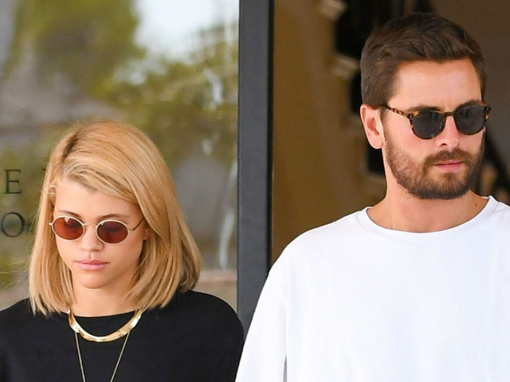 """sofia-richie-reportedly-inks-deal-to-join-scott-disick-show-flip-it-like-disick-thanks-to-push-from-kris-jenner"""