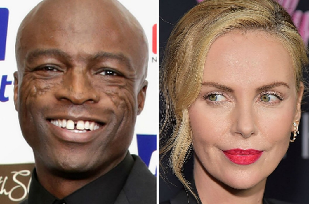 """seal-talks-rumored-romance-with-charlize-theron-and-sings-watch-video"""