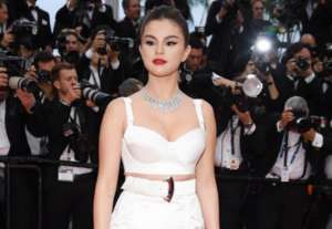 Selena Gomez Weighs In On Anti-Abortion Heartbeat Bills And Bans