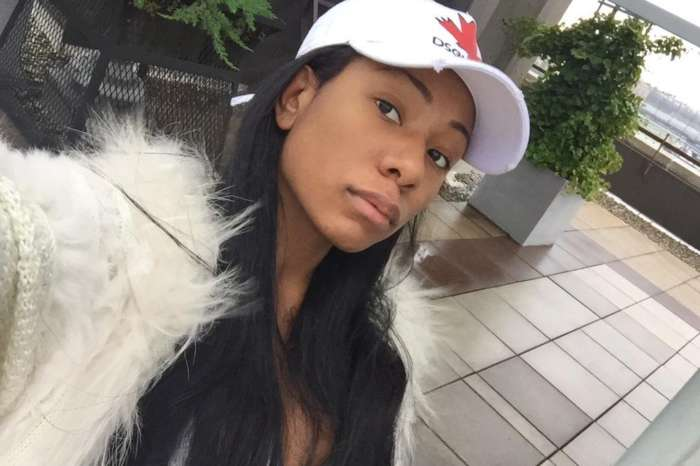 Shannade Clermont Opens Up About Her Criminal Charges And Prison Sentence For Stealing Dead Man's Identity