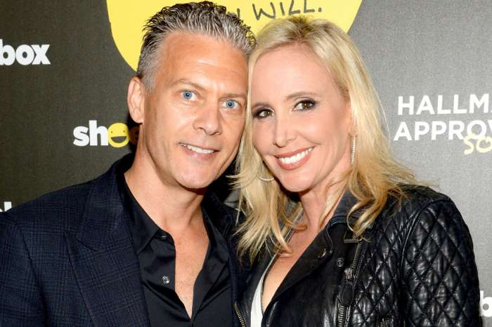 Shannon Beador's Divorce Settlement From Cheater David Will Shock RHOC Fans!