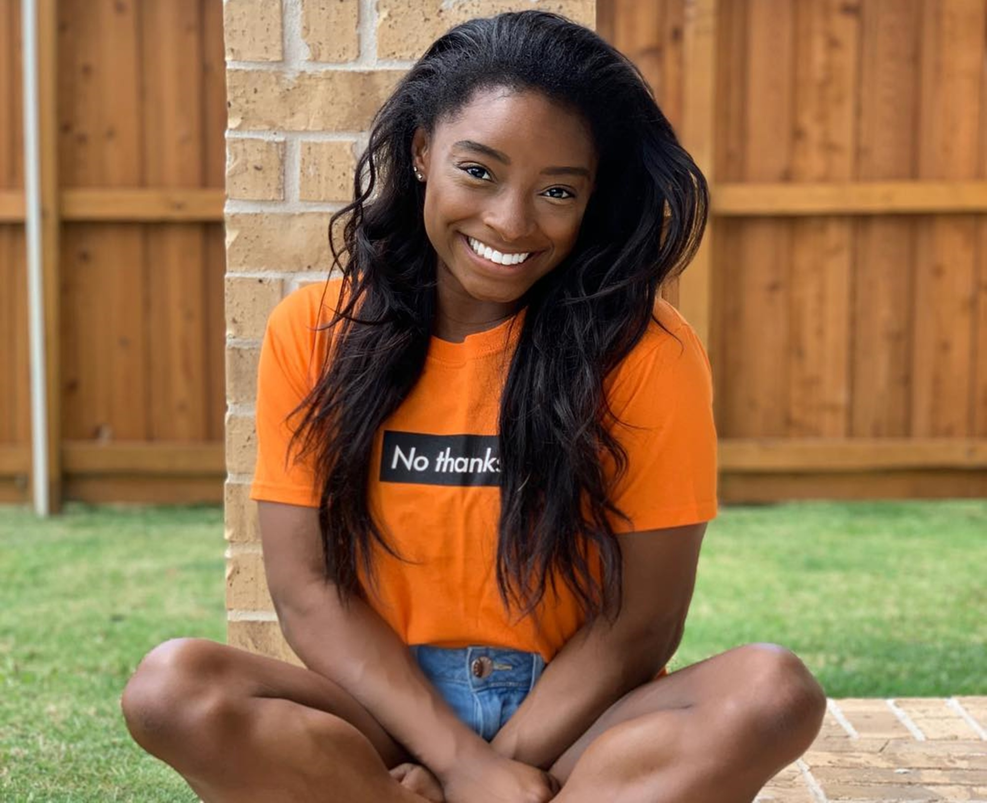 simone-biles-flaunts-her-fit-body-for-coveted-photos-is-she-the-new-naomi-campbell