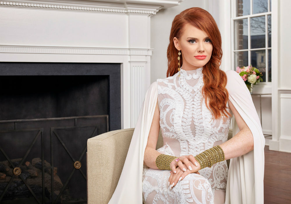 """southern-charm-stars-kathryn-dennis-and-eliza-limehouse-accused-of-being-under-the-influence-on-air"""