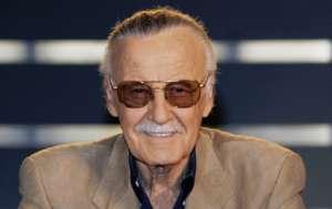 Stan Lee's Former Manager Arrested On Charges Of Elder Abuse