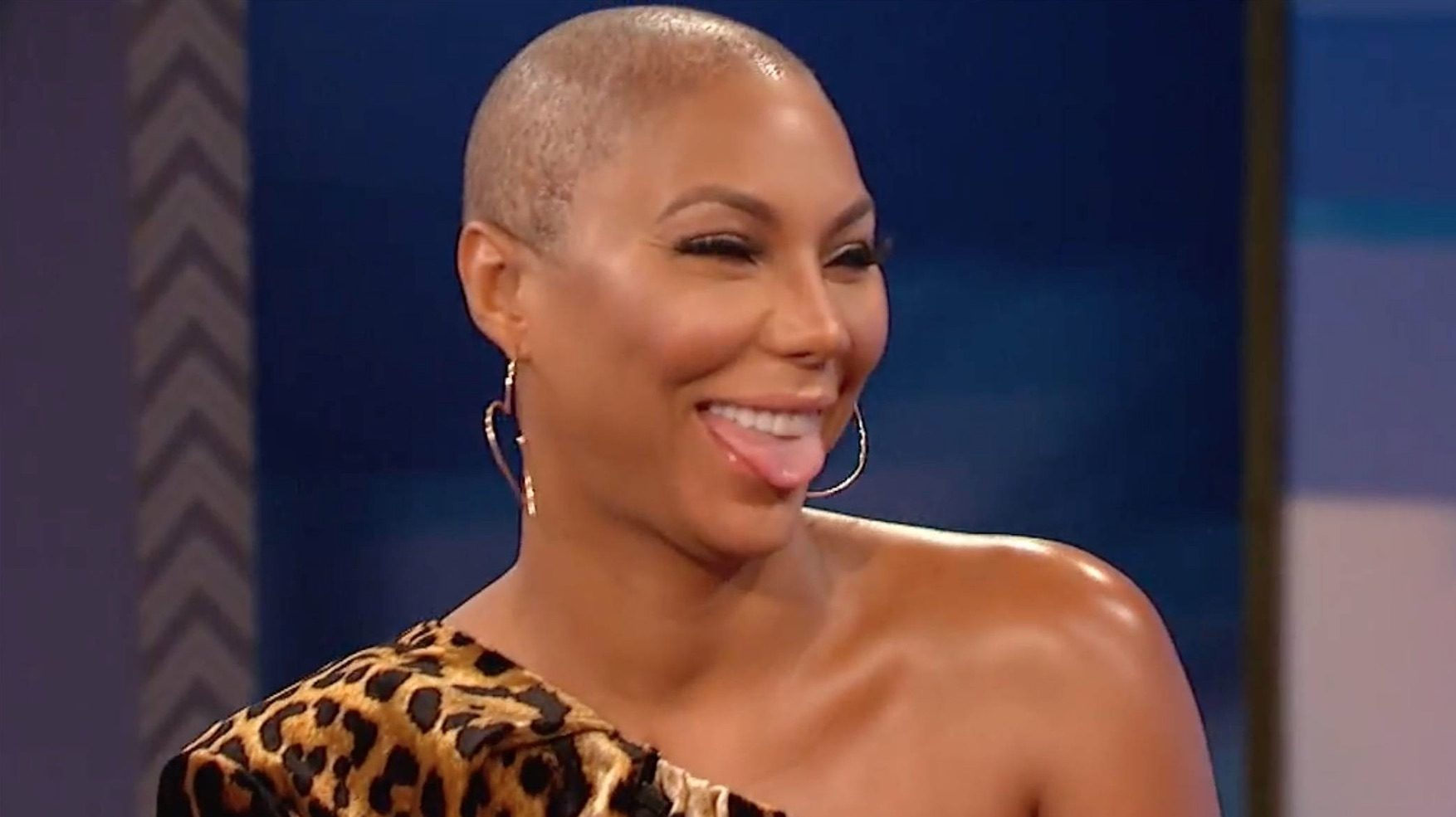 tamar-braxton-shares-a-video-with-a-pole-dance-and-addresses-body-shamers-who-called-her-out-for-having-cellulite-she-said-her-bf-david-likes-her-thick