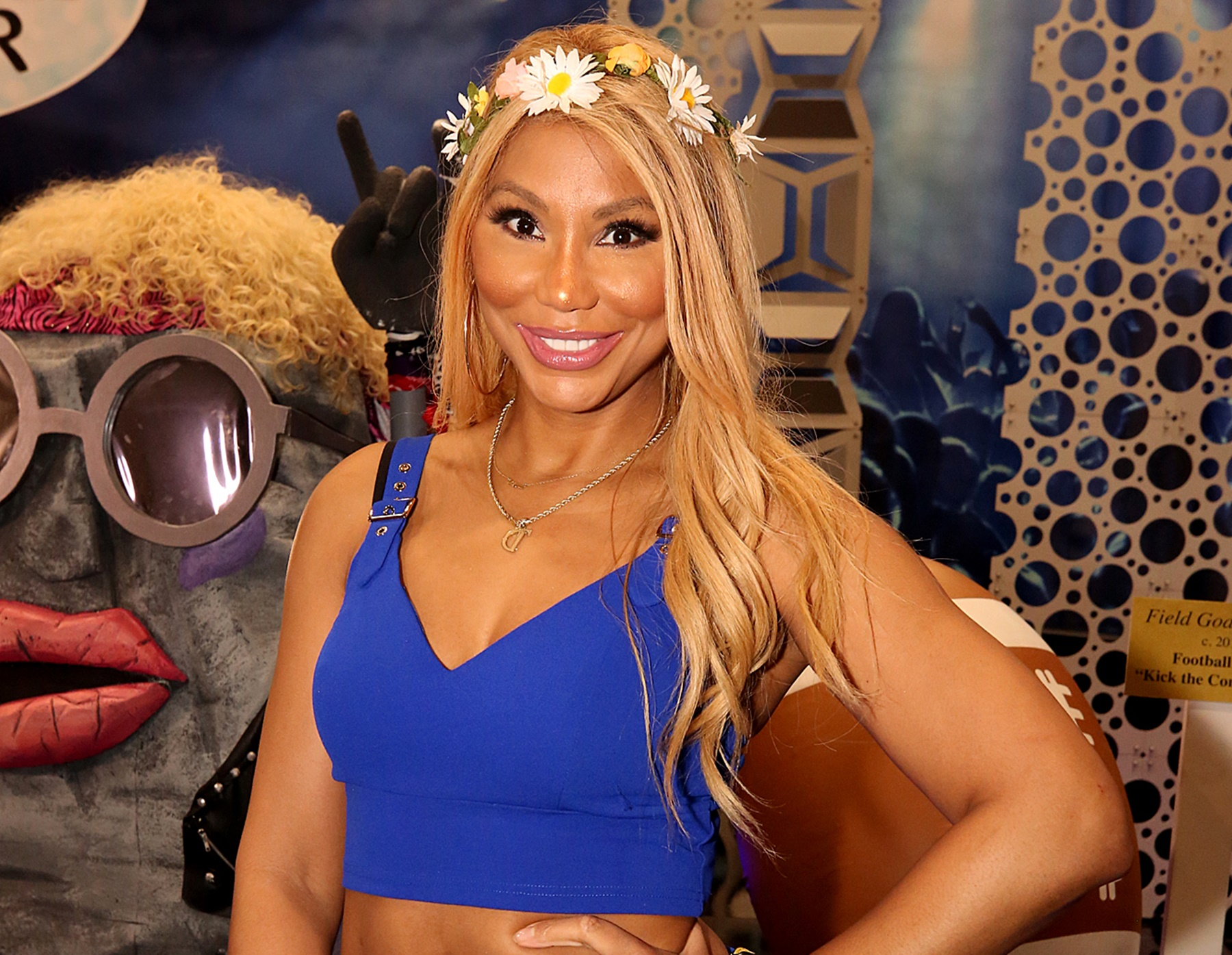 tamar-braxtons-boyfriend-david-adefeso-said-she-has-a-face-like-an-angel-and-body-like-a-dungeon-mistress-after-she-posted-this-eye-popping-video