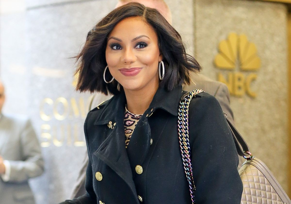 tamar-braxtons-latest-no-makeup-video-worries-fans-shes-not-feeling-very-well-following-her-performance-on-kandi-burruss-show
