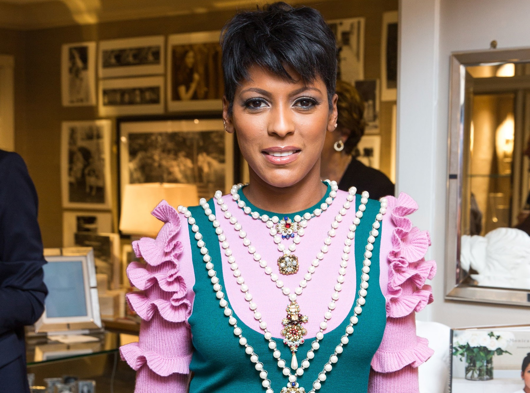 tamron-hall-debuts-sweet-picture-of-baby-moses-with-his-grandmother-mary-newton-and-writes-emotional-message-to-her-other-kids