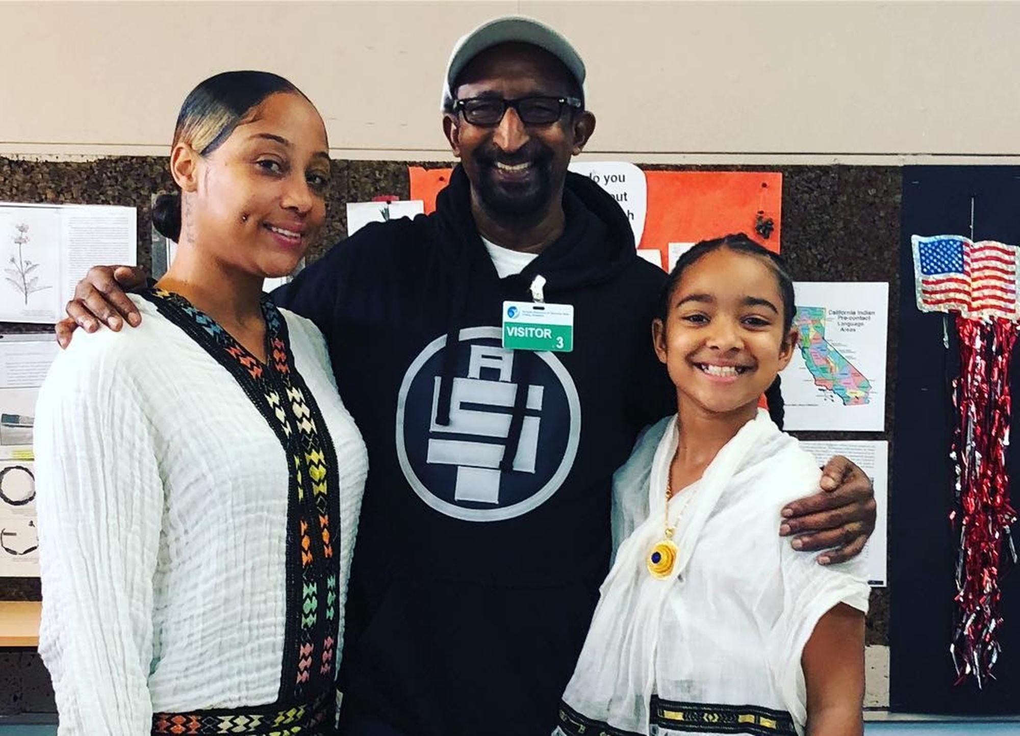 """nipsey-hussles-brother-samiel-asghedom-aka-blacc-sam-joins-fight-to-take-daughter-away-from-tanisha-foster-aka-chyna-hussle"""