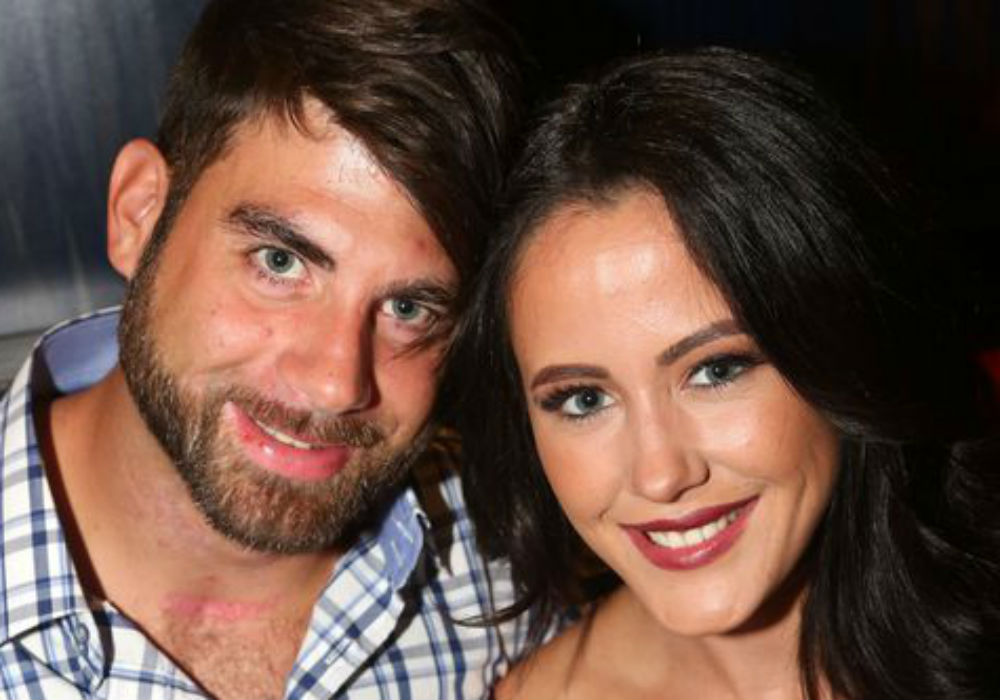 'Teen Mom' Fans Ready To Boycott If MTV Doesn't Fire Jenelle Evans Over Dead Dog Drama