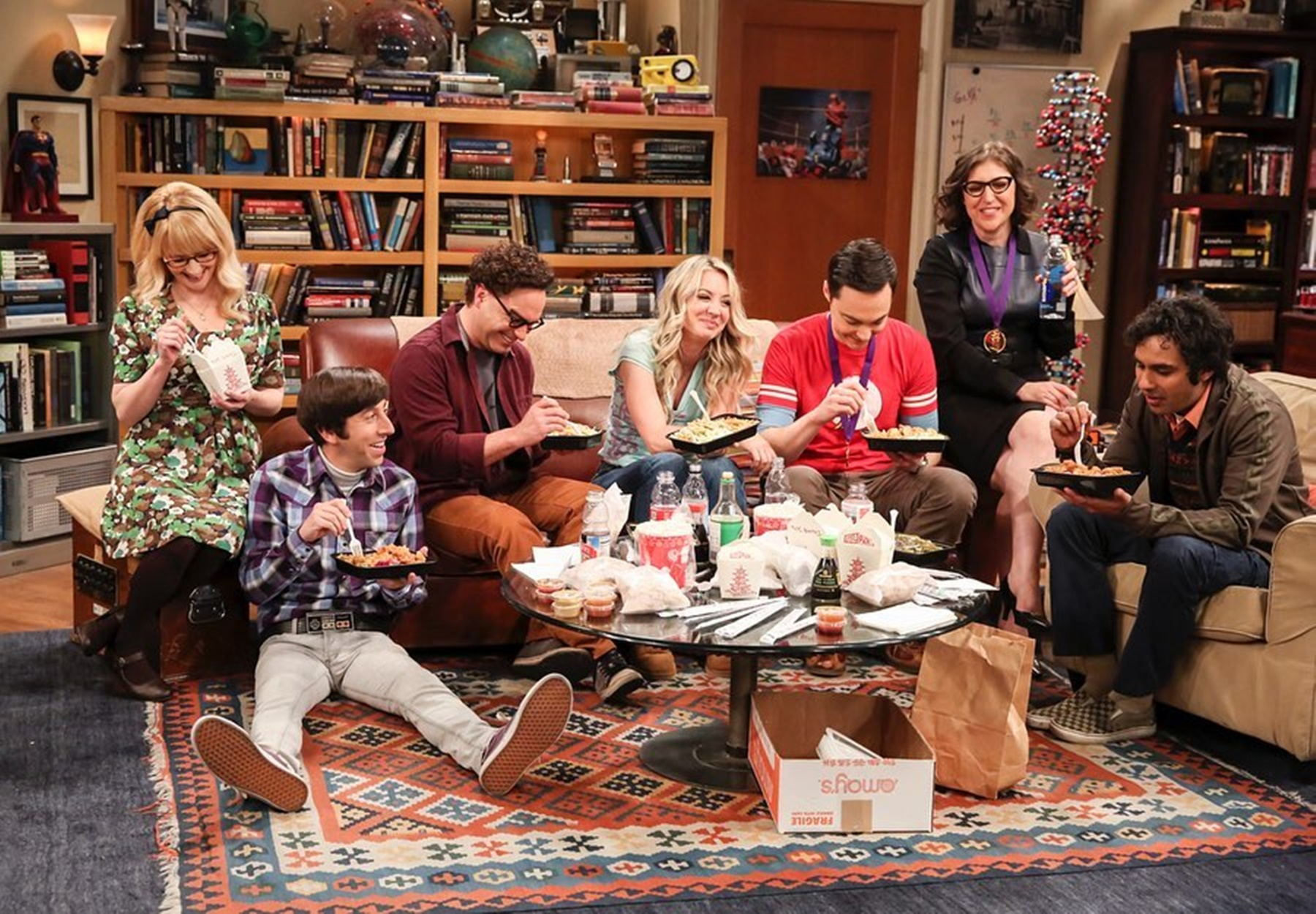 kaley-cuoco-johnny-galecki-jim-parsons-and-the-other-the-big-bang-theory-stars-changed-the-lives-of-some-fans-in-a-profound-way-as-series-finale-breaks-records