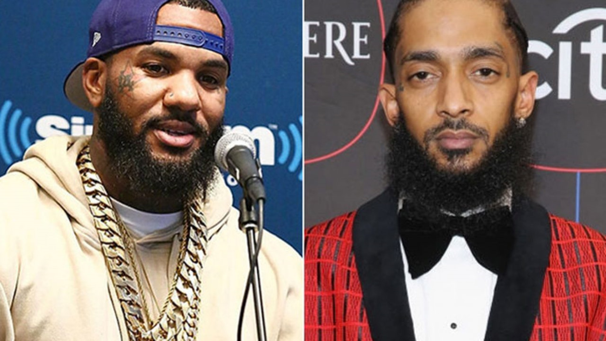 the-game-opens-up-about-the-dark-days-he-faces-since-nipsey-hussles-death-also-addresses-haters-who-say-he-needs-to-move-on-and-leave-lauren-londons-late-boyfriend-rest-in-peace