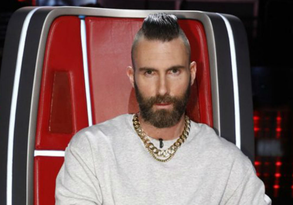The Real Reason Adam Levine Will Never Return To 'The Voice'