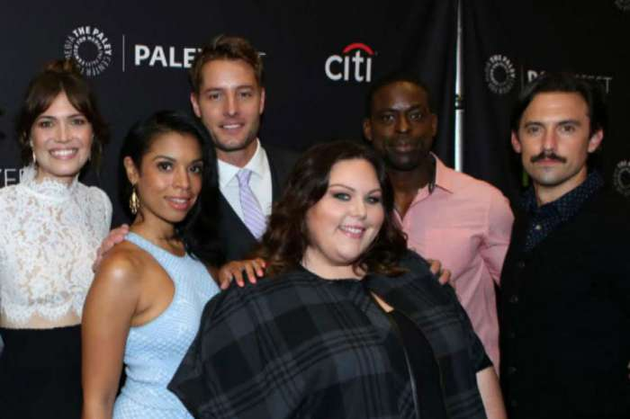 This Is Us Cast Reacts To Three Year Renewal And Dodge Questions About Show Ending After Season 6