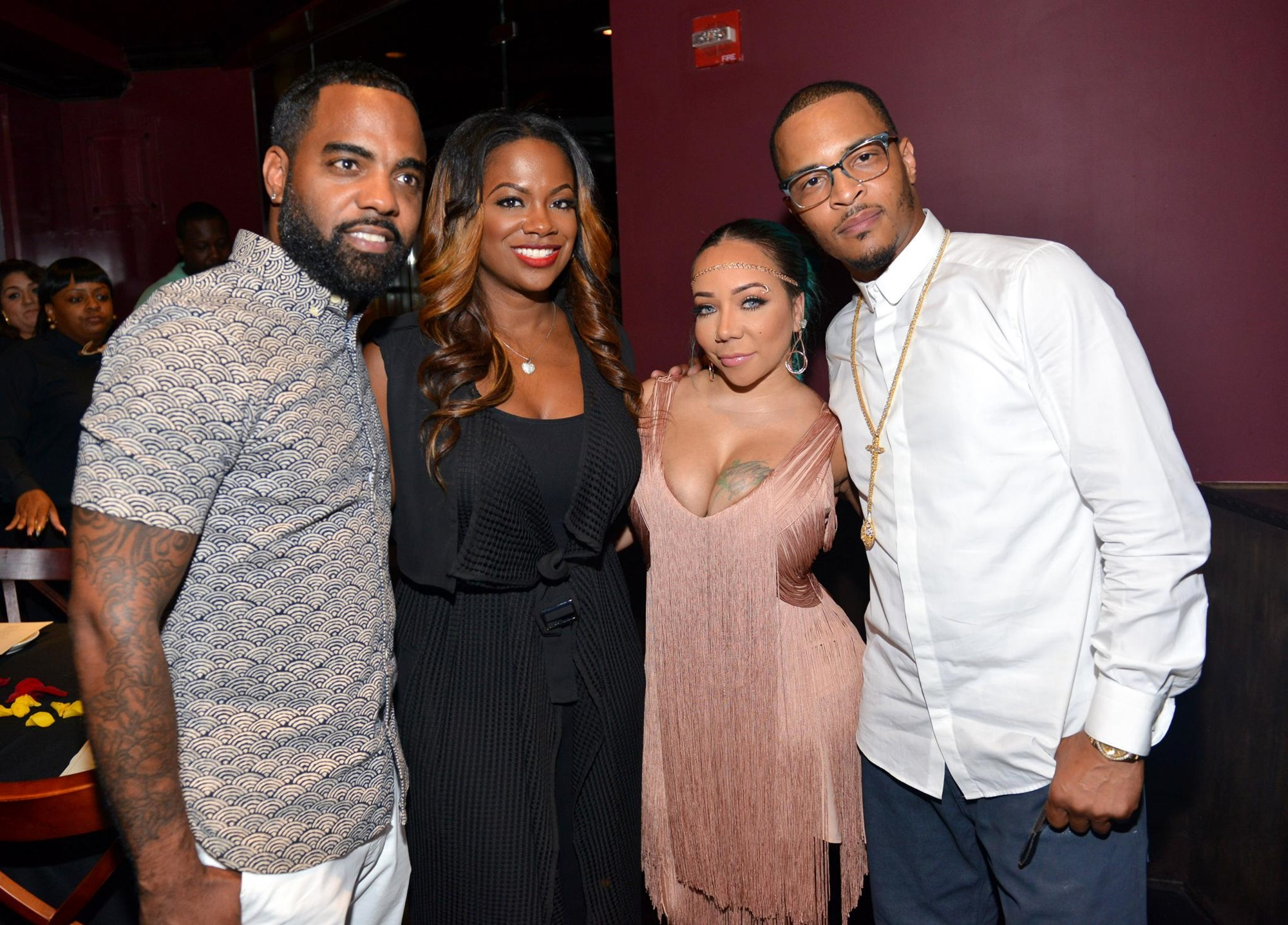 tiny-harris-and-kandi-burruss-reaffirm-their-amazing-friendship-by-taking-fans-down-memory-lane-with-never-before-seen-picture-and-inspirational-birthday-tribute-xcape-fans-want-t-i-s-wife-to-reu