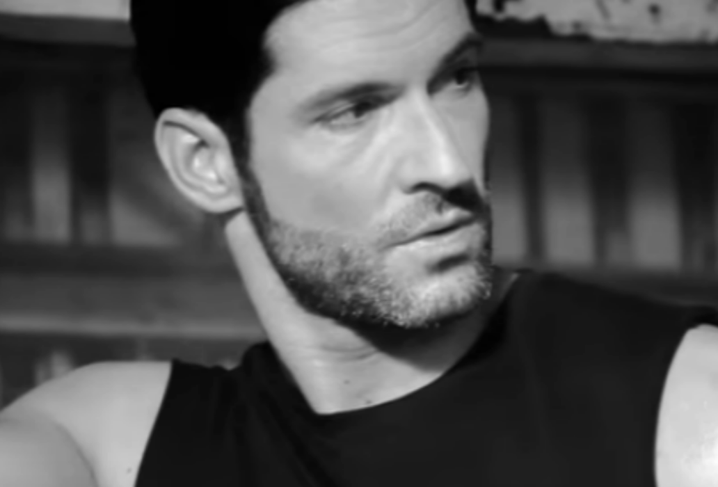 lucifers-tom-ellis-behind-the-scenes-photo-shoot-for-mens-health-leaves-fans-wanting-more