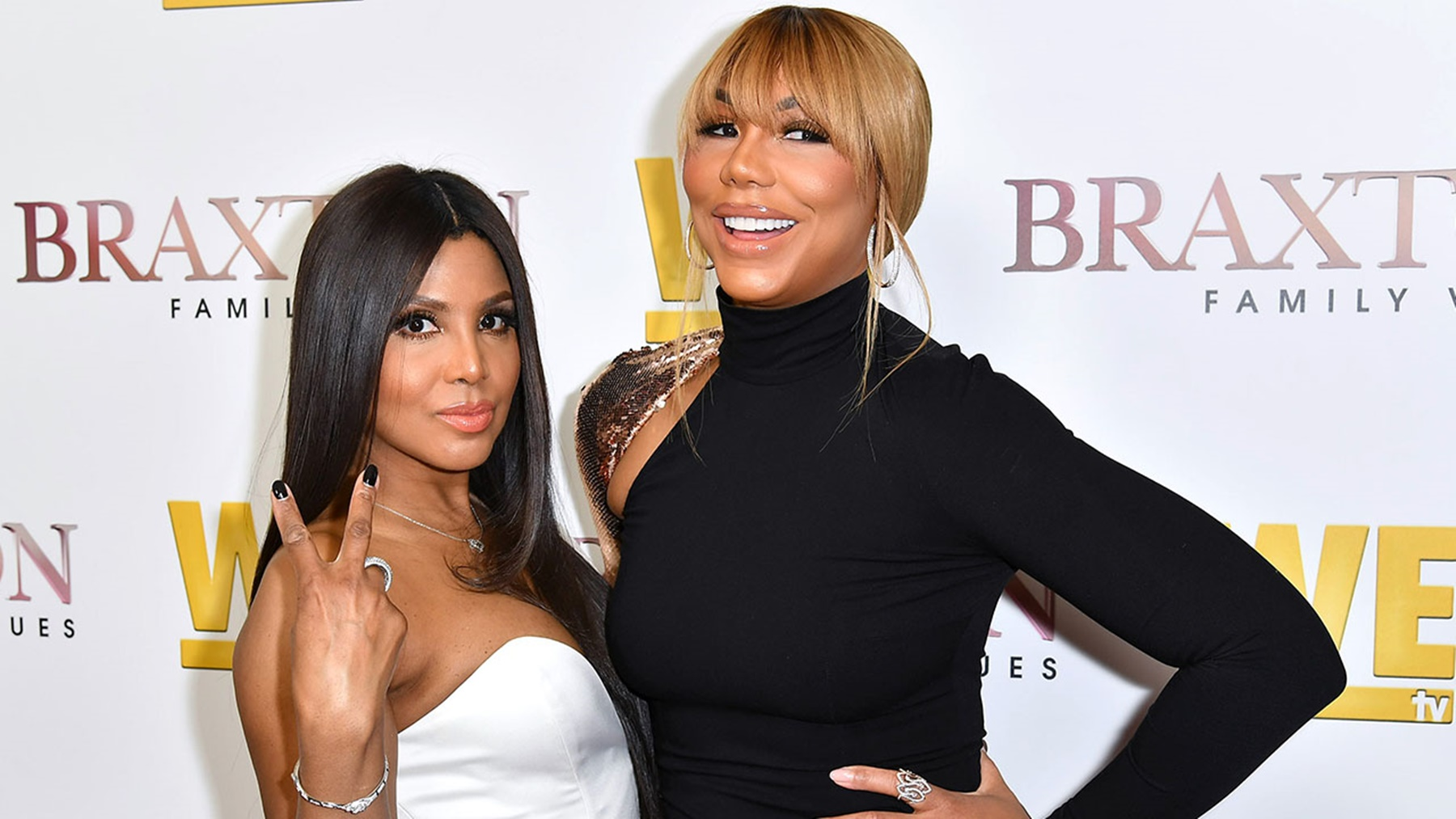 tamar-and-toni-braxton-turned-up-at-their-late-niece-laurens-birthday-party-video-still-lands-vincent-herberts-ex-in-trouble