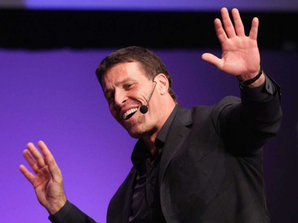 tony-robbins-denies-all-allegations-of-sexual-misconduct-following-report