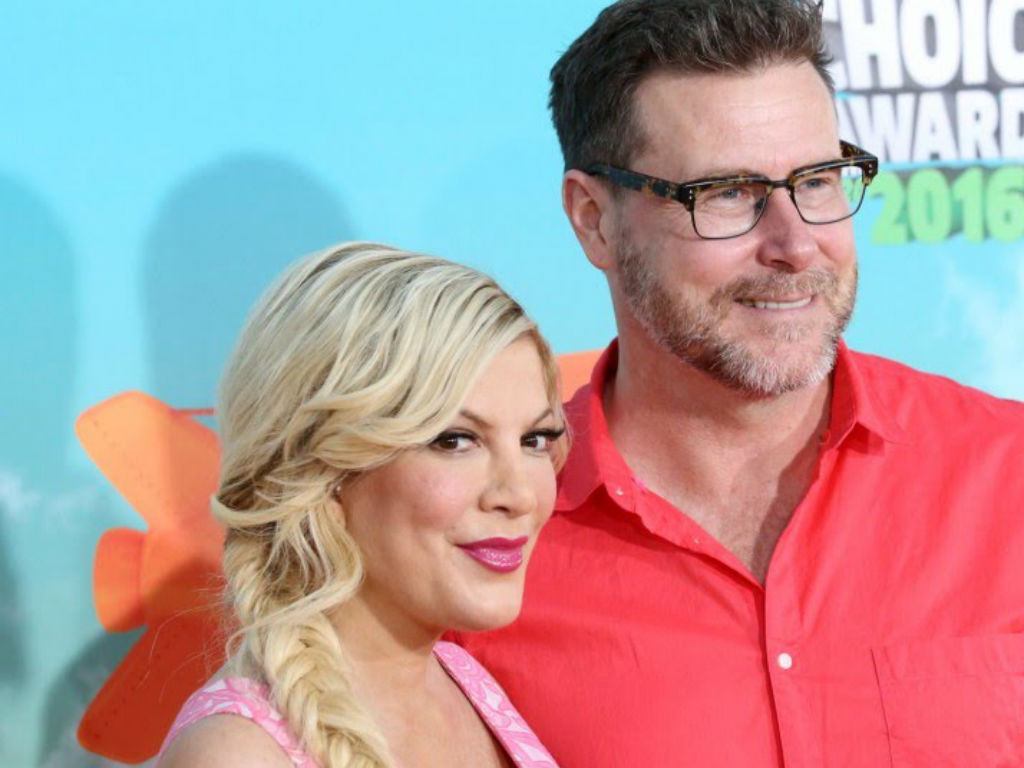 tori-spellings-husband-dean-mcdermott-joins-beverly-hills-90210-reboot-will-the-new-show-solve-their-financial-troubles
