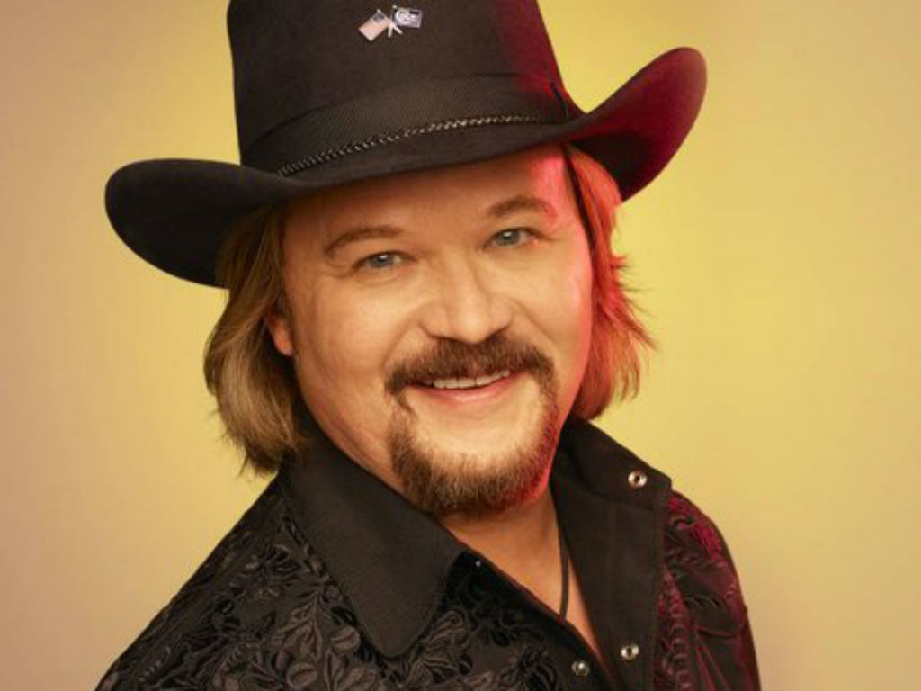 country-music-star-travis-tritt-involved-in-fatal-car-accident