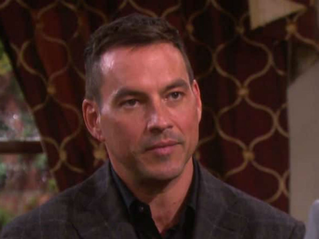 tyler-christopher-talks-days-of-our-lives-exit-and-possible-general-hospital-return-ahead-of-2019-daytime-emmy-awards