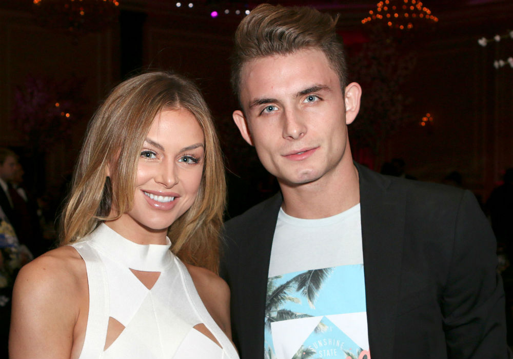 vanderpump-rules-star-lala-kent-slams-james-kennedys-good-edit-claims-it-gets-destroyed-at-season-7-reunion