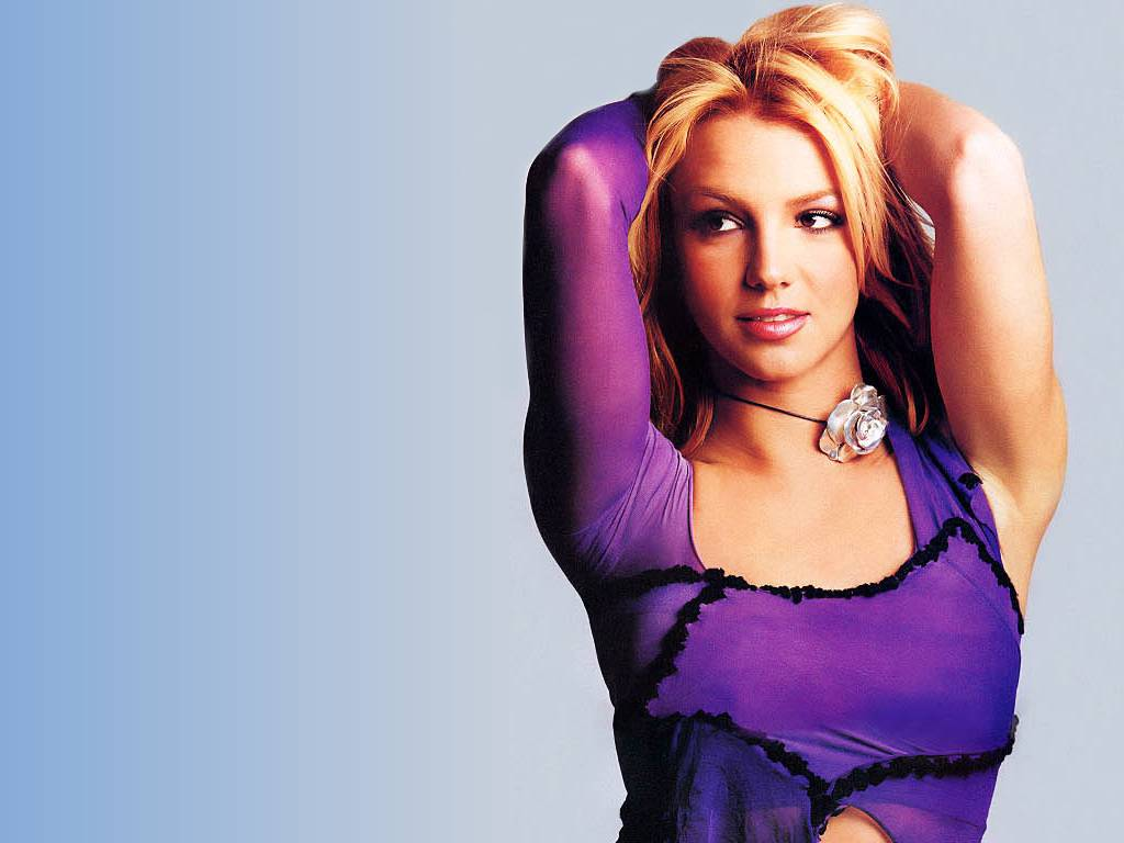 """britney-spears-court-proceedings-to-end-conservatorship-are-going-smoothly-claims-a-source"""