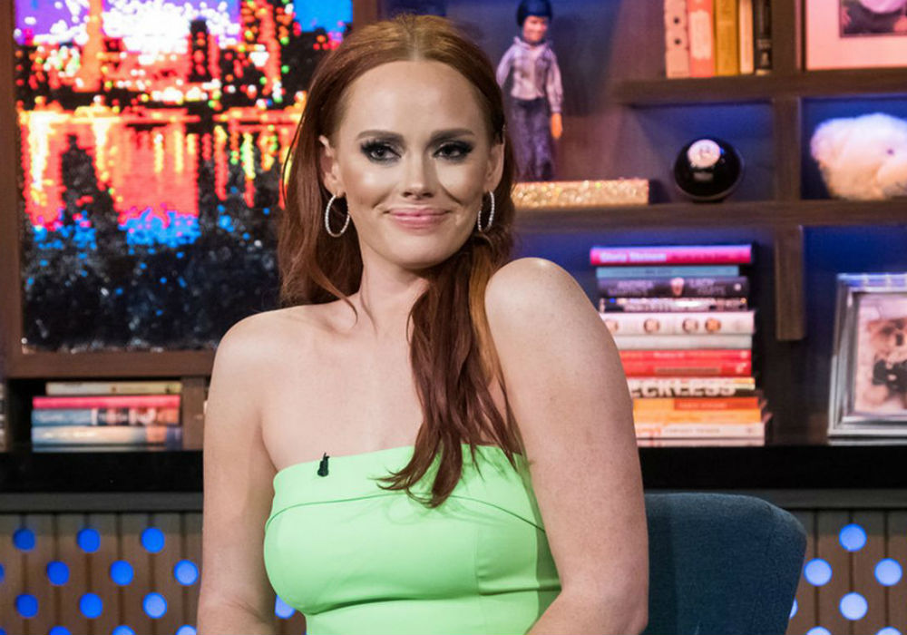"""was-southern-charm-star-kathryn-dennis-high-during-her-recent-wwhl-appearance"""