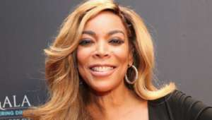Wendy Williams Raves Over Going On Two Different Dates In One Night!