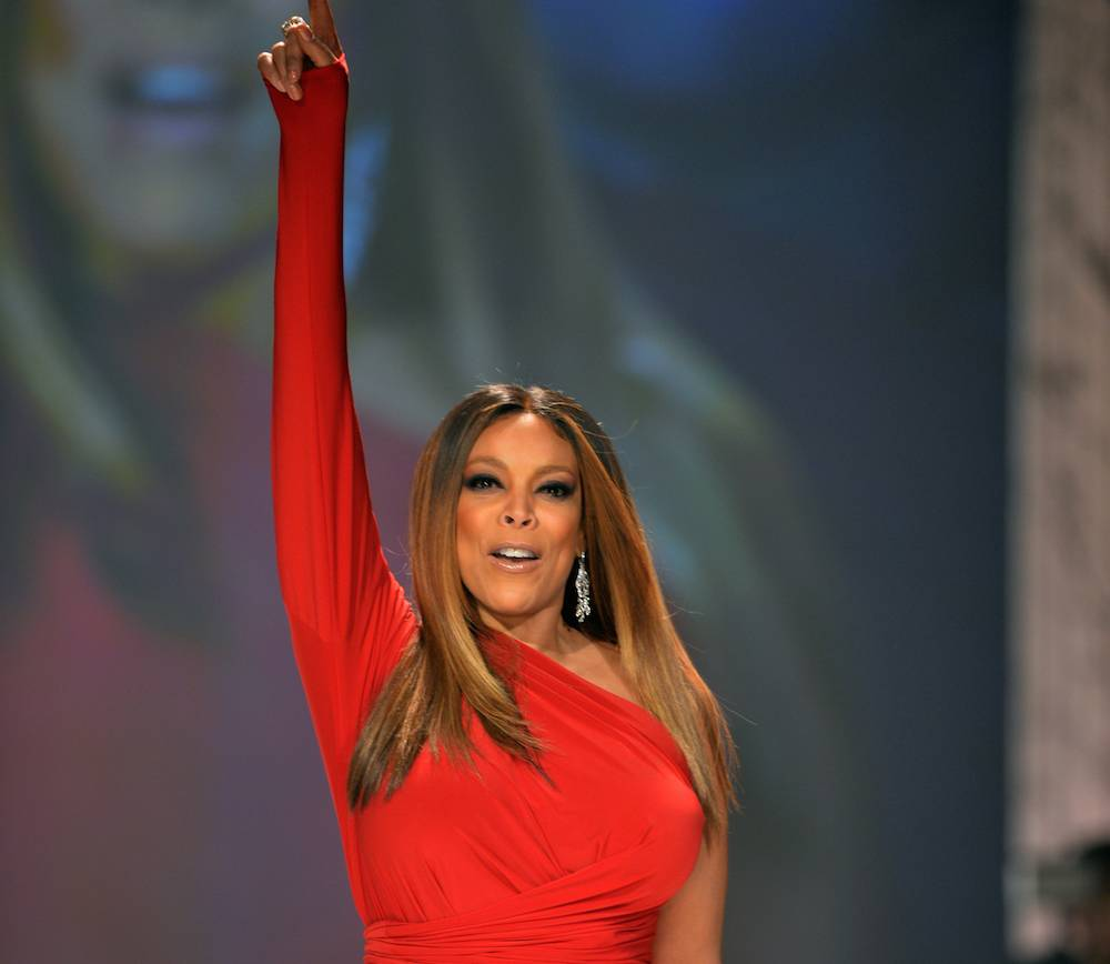 wendy-williams-shows-off-slim-waistline-in-red-dress-and-fans-love-the-new-wendy-more-and-more-every-day-your-breakup-was-your-breakthrough