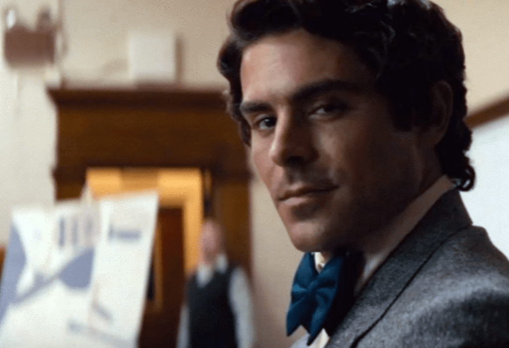 zac-efron-kills-in-ted-bundy-movie-extremely-wicked-shockingly-evil-and-vile-even-without-the-gore