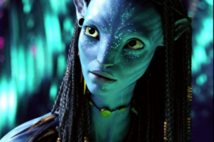 James Cameron Announces 'Avatar 2' Delay As Disney Plans New 'Star Wars' Trilogy