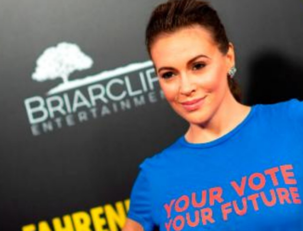 """alyssa-milano-nancy-sinatra-call-out-president-trump-for-being-silent-during-the-war-on-women"""