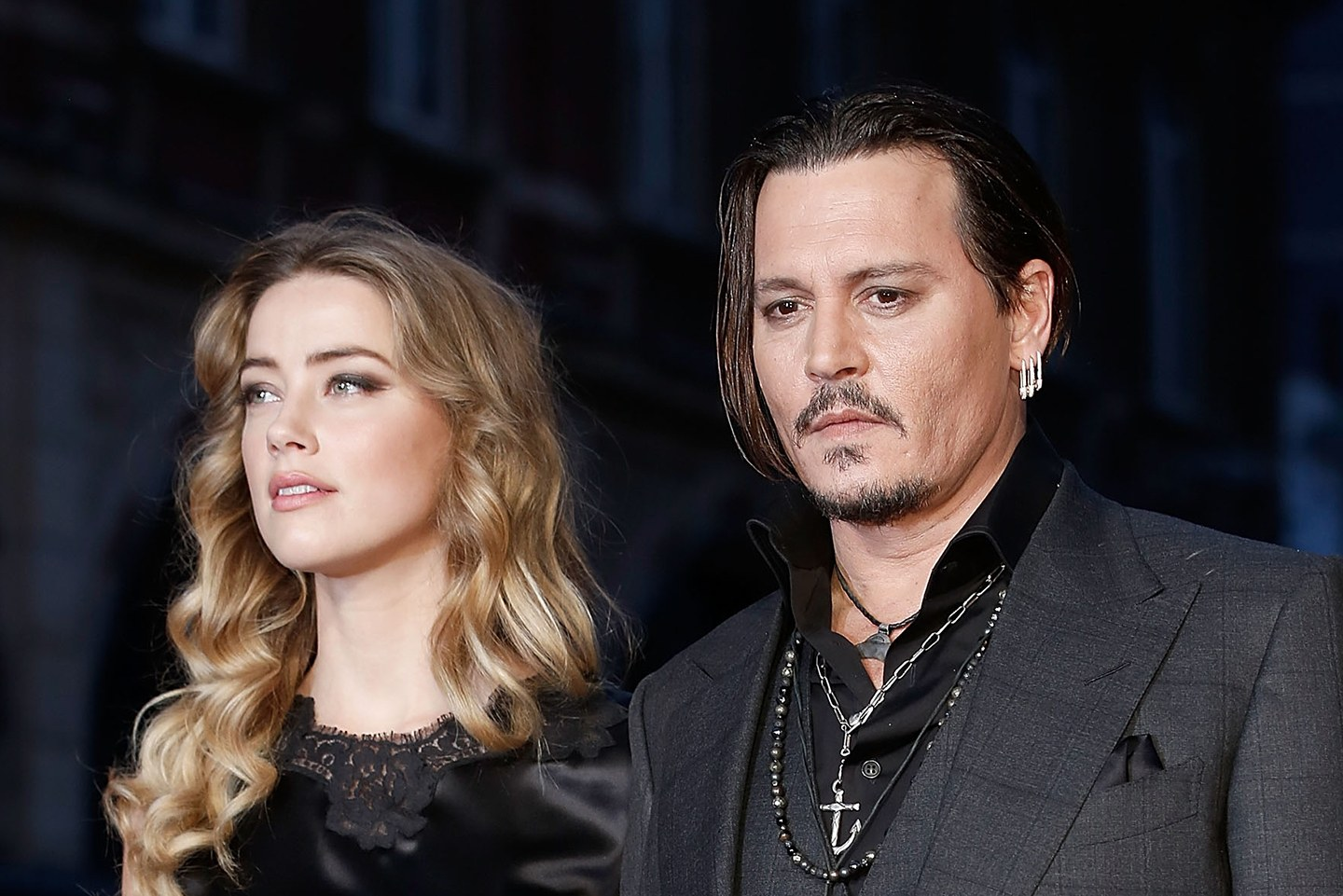 johnny-depp-says-he-feared-for-his-life-when-contracting-dangerous-staph-infection-after-amber-heard-severed-one-of-his-fingers