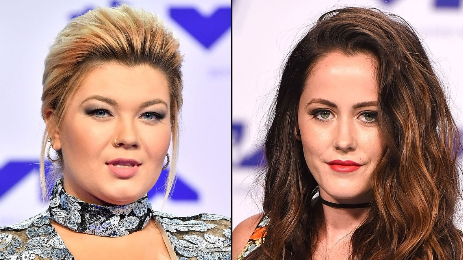 amber-portwood-says-she-knew-this-was-coming-after-jenelle-evans-gets-fired