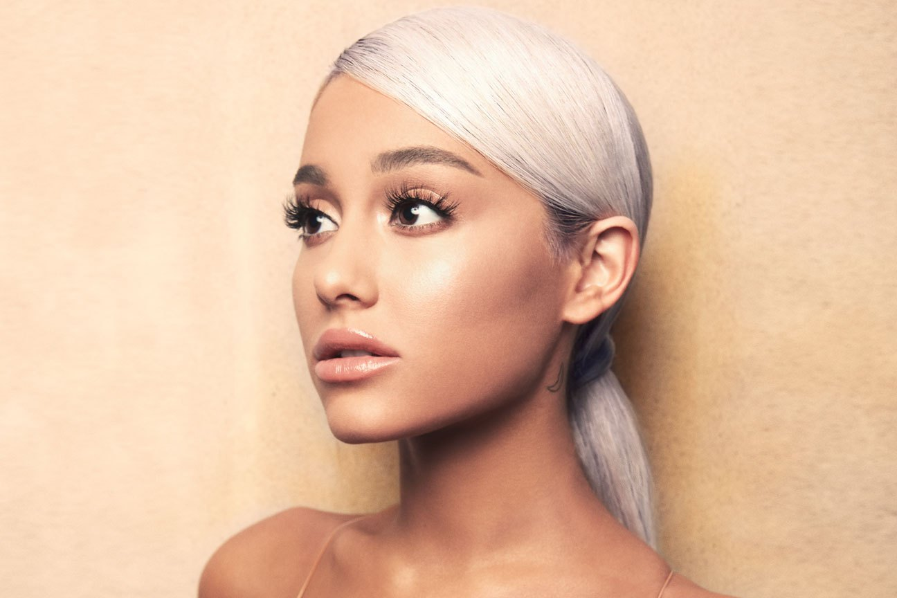 ariana-grande-postpones-two-concerts-after-waking-up-incredibly-sick