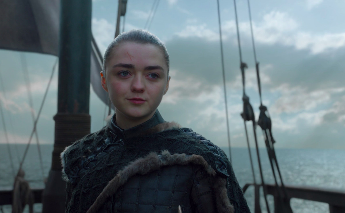 game-of-thrones-there-will-not-be-an-arya-spin-off-hbo-says