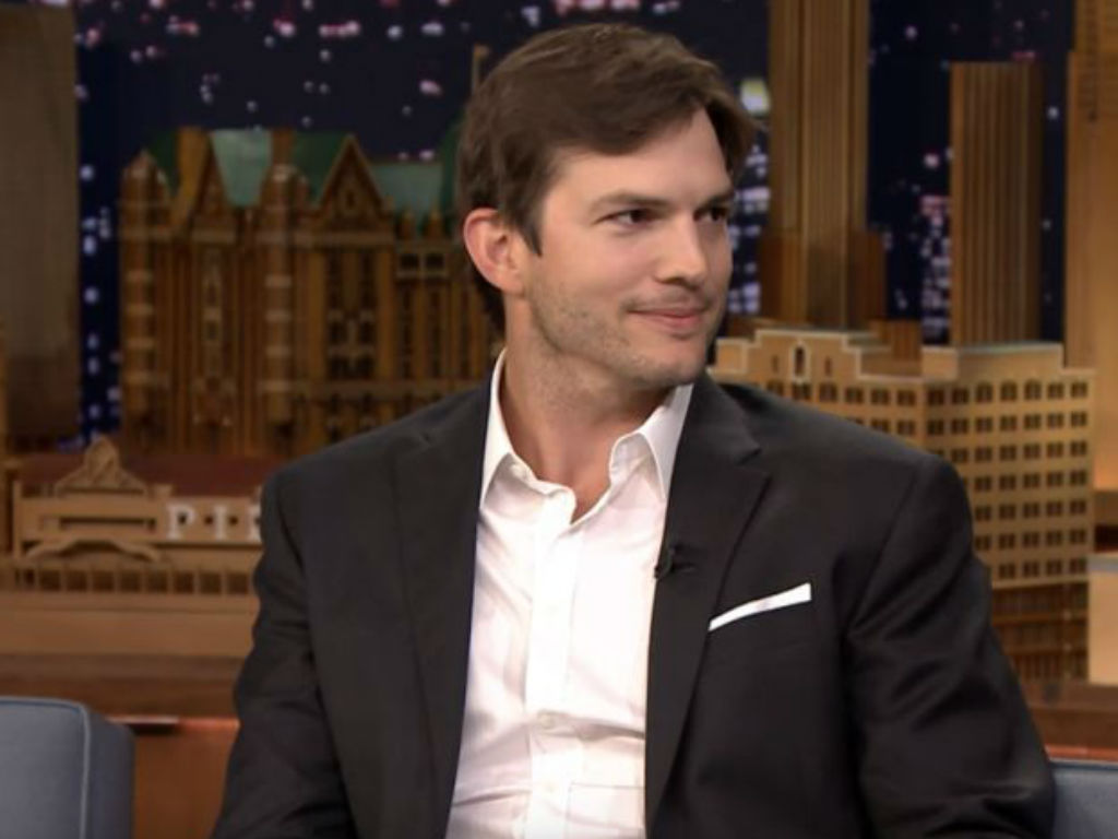 ashton-kutcher-testifies-at-trial-of-suspected-serial-killer-michael-gargiulo-heres-why-his-testimony-is-vital-to-the-case