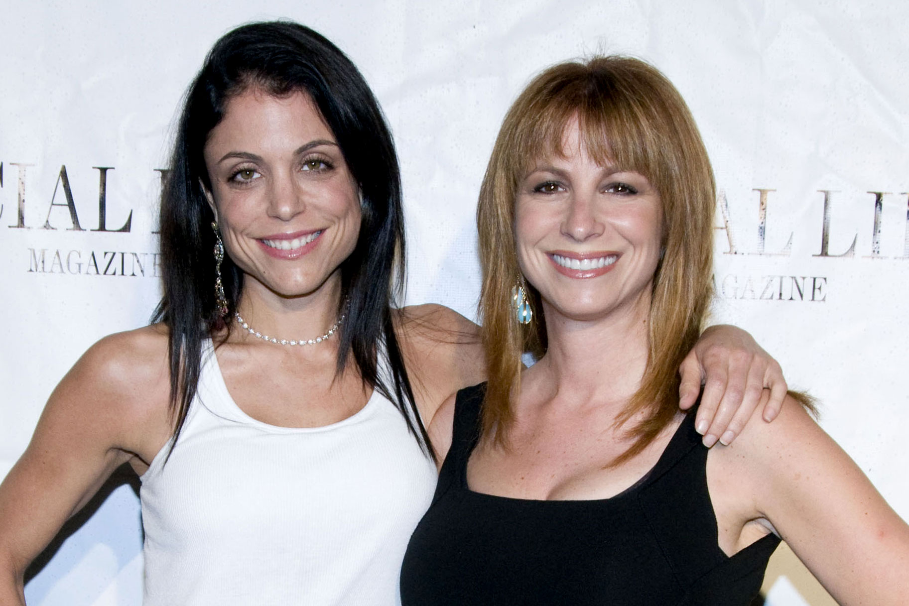 """""""jill-zarin-disses-ex-bff-bethenny-frankel-she-doesnt-have-time-for-me"""""""