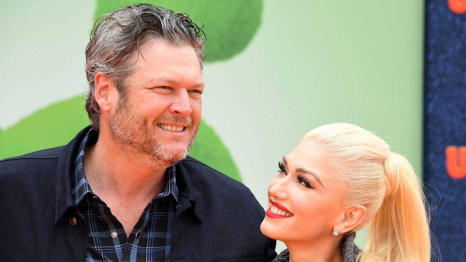 blake-shelton-shares-his-thoughts-on-gwen-stefani-maybe-proposing-to-him-does-he-think-shell-do-it
