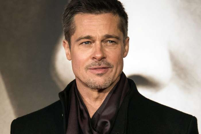 Brad Pitt Is Determined To Keep His Future Relationship Private - Here's Why!