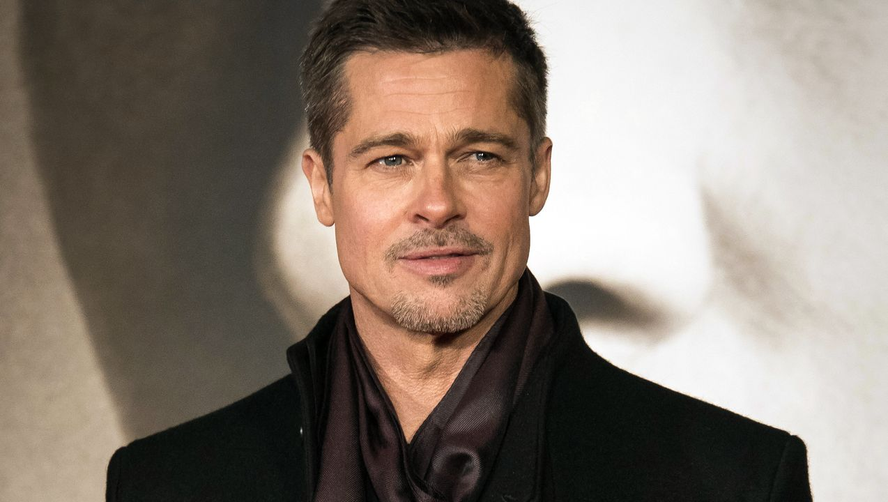 """brad-pitt-is-determined-to-keep-his-future-relationship-private-heres-why"""
