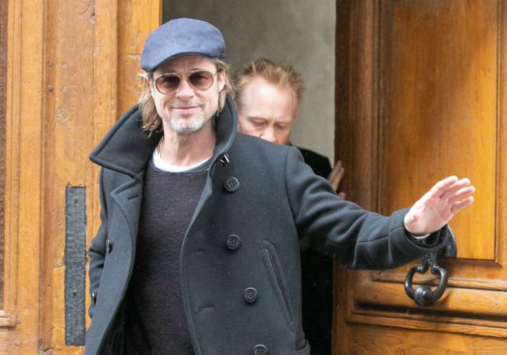 brad-pitt-was-just-spotted-doing-this-and-nobody-even-noticed