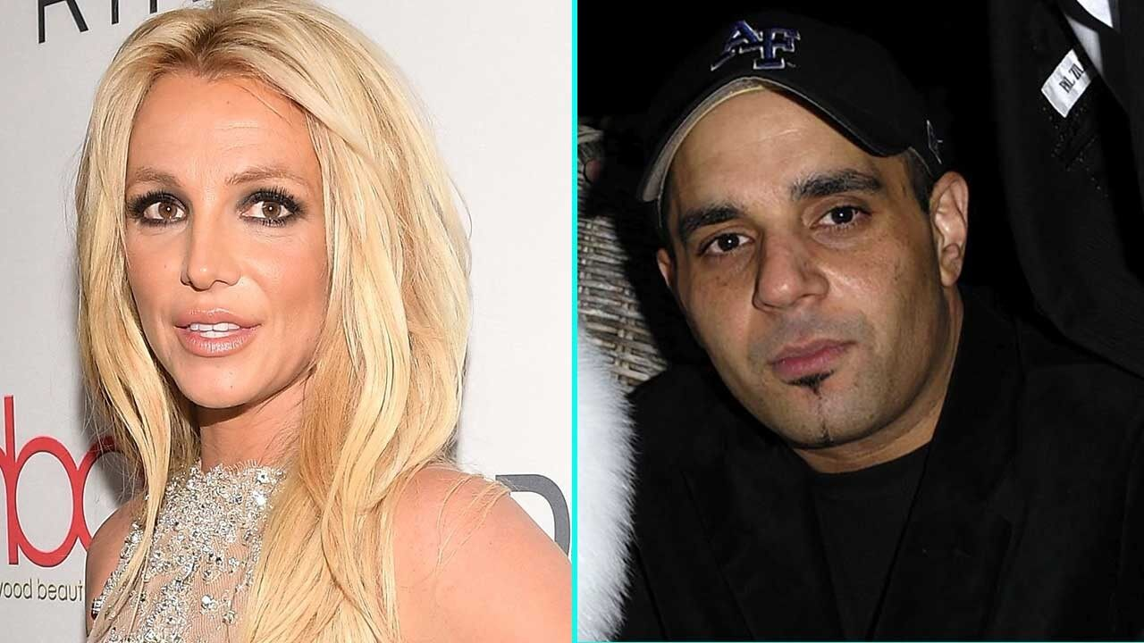 britney-spears-requests-restraining-order-against-her-former-manager-after-alleged-harassment