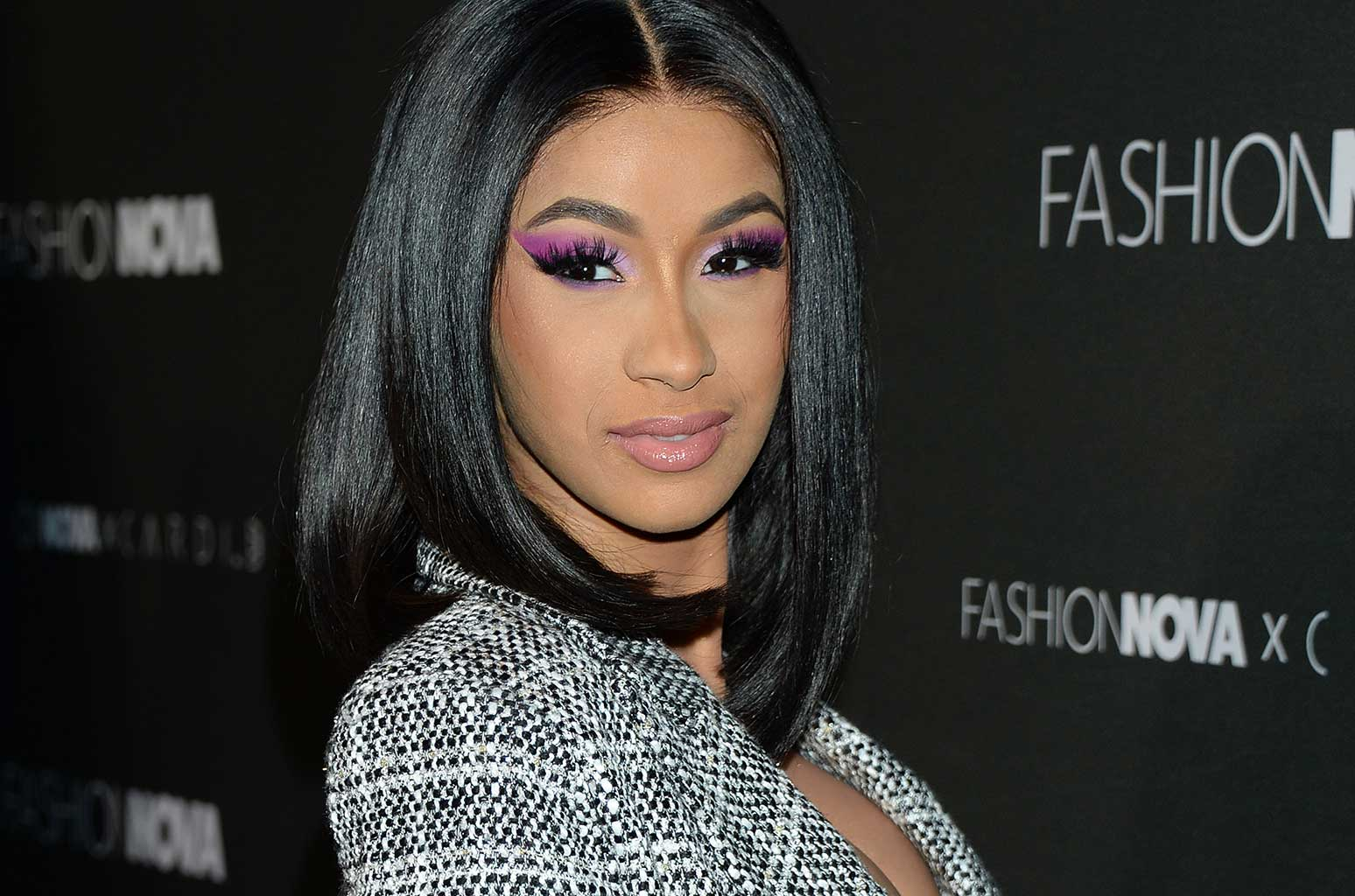 """cardi-b-heres-why-she-needs-extra-time-to-relax-and-heal-after-going-under-the-knife"""