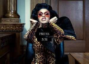 Sandy Yawn News | Celebrity Gossip - Celebrity News
