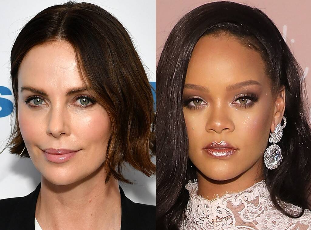 charlize-theron-reveals-how-rihanna-savagely-trolled-her-once-and-it-involves-a-t-shirt