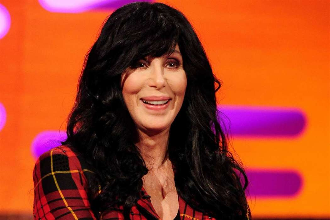 """cher-allegedly-unable-to-sell-concert-seats-as-her-tickets-plummet-to-16-50-a-piece"""