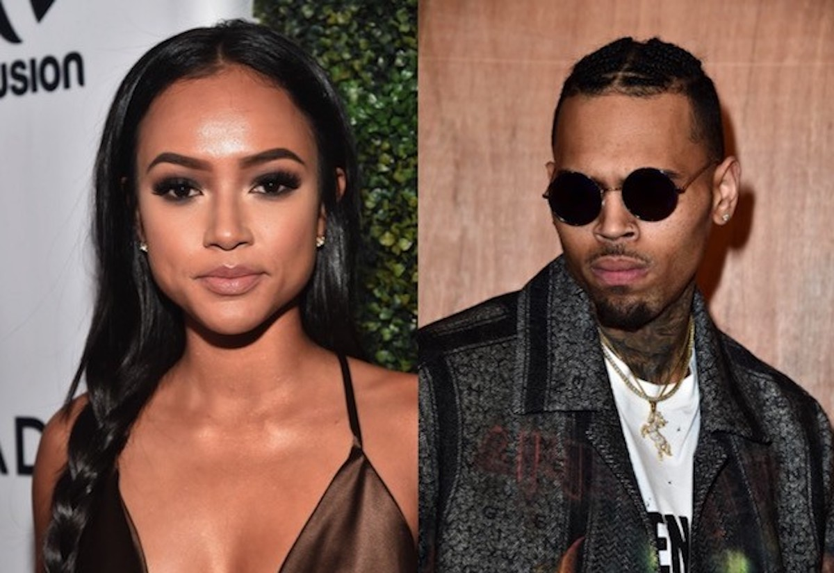 karrueche-tran-talks-life-after-the-chris-brown-split-and-explains-why-its-amazing