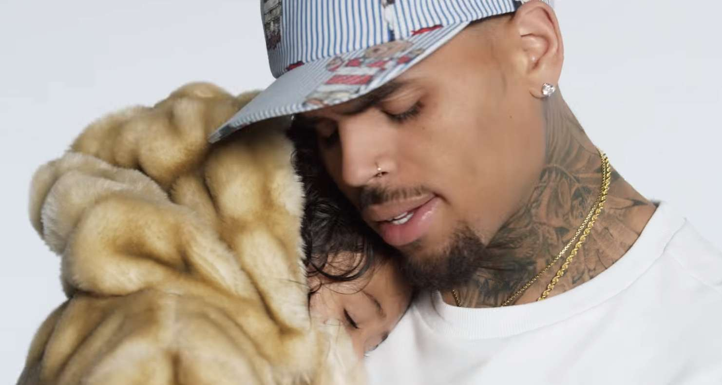 chris-brown-shares-adorable-video-of-daughter-royalty-dancing